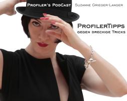 AfterWorkPower Hour Vol. 14 Suzanne Grieger-Langer II